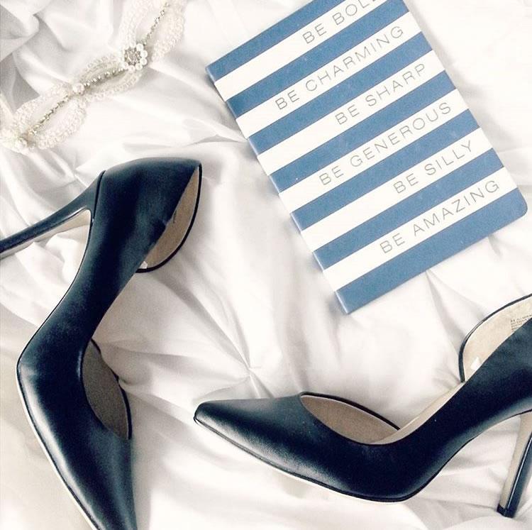 Blue-bebold-heels.jpg