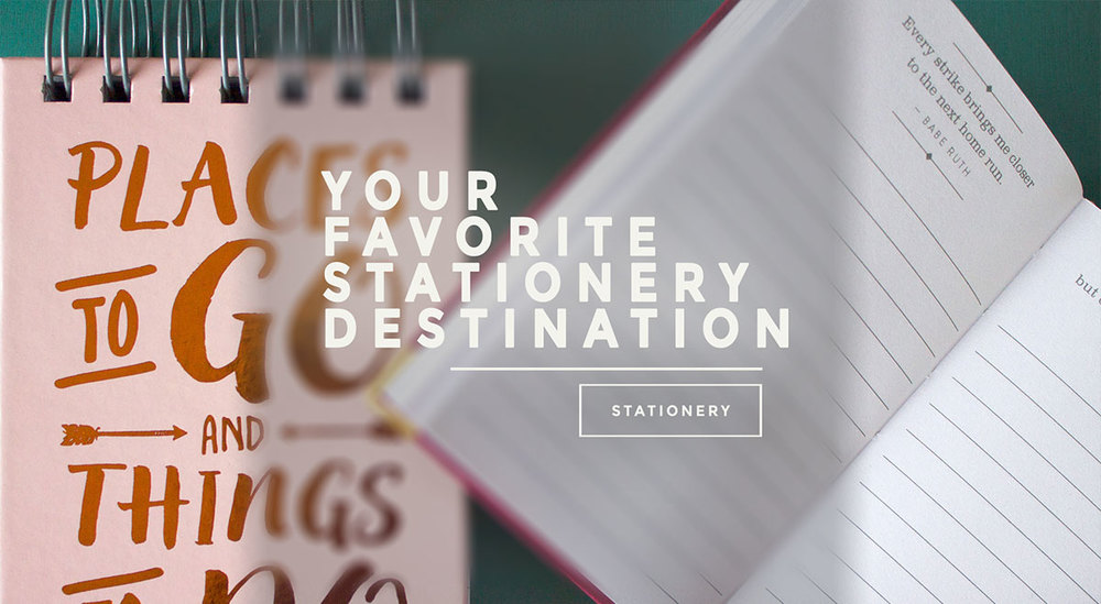 STATIONERY-0203.png