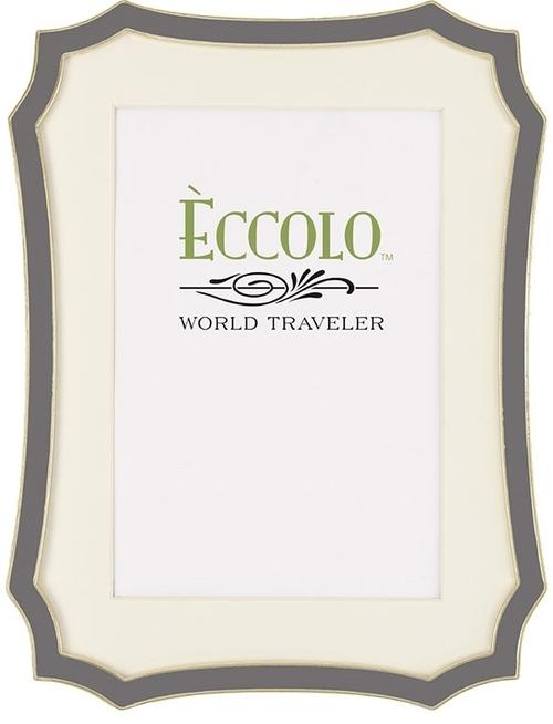 Enamel Frames Eccolo Ltd