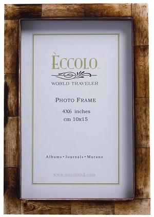 Naturals Frame Collection Eccolo Ltd