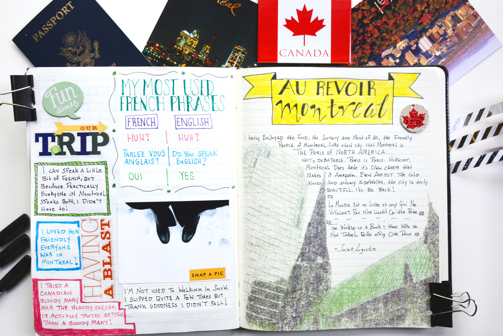 MONTREAL_PAGE_6.jpg