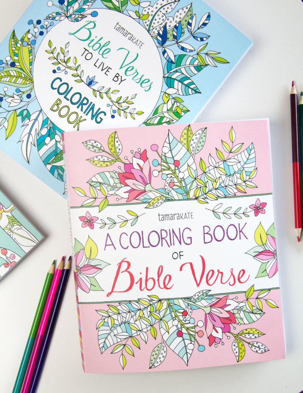 bible-verse-coloring-books.jpg