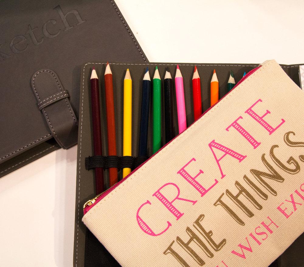 pencil-holder-pink-CREATE.jpg