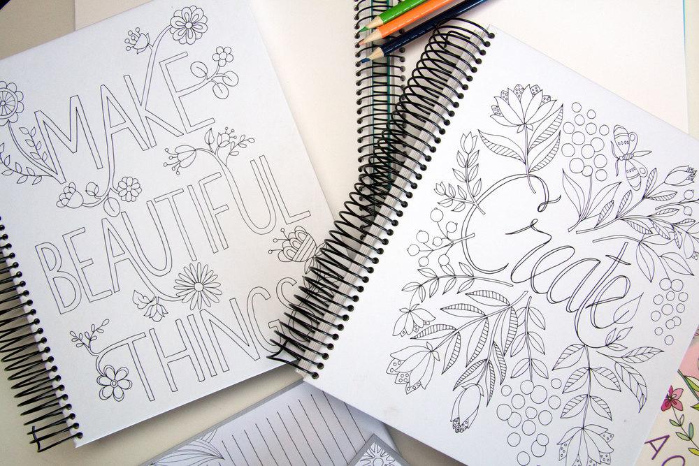 tamara-kate-sketchbook.jpg
