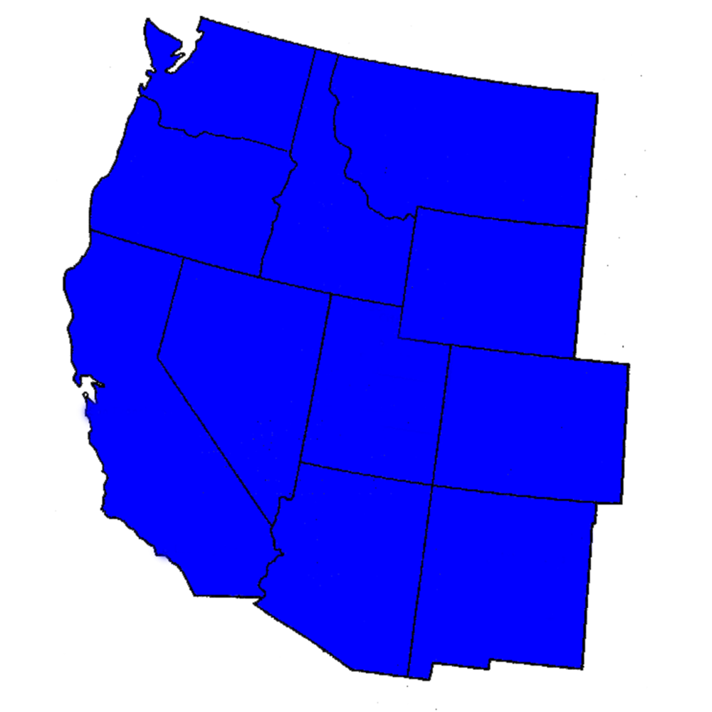 west-region_blue.png