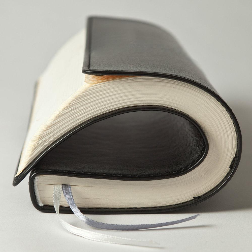 Classic Journals -