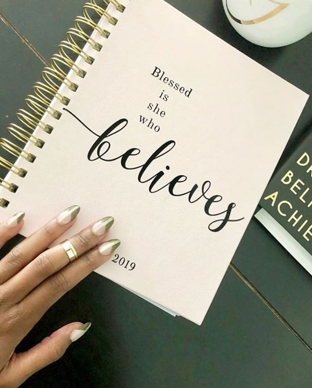✨Got a dream? Make it happen. Got something on your mind? Say it. Wrote a screenplay? Publish it. This year is all about making things happen. All you have to do is believe. ✨ . . . #eccoloworld #eccoloworldtraveler #2019goals #selfcare #girlboss #justdoit