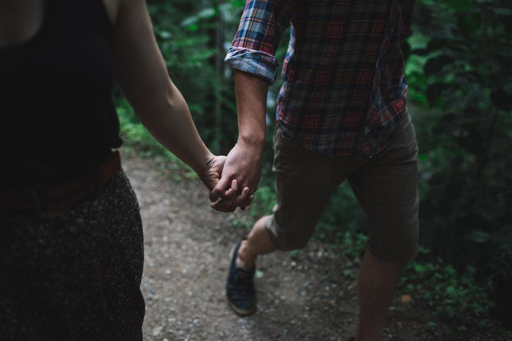 engagementlove-31.jpg