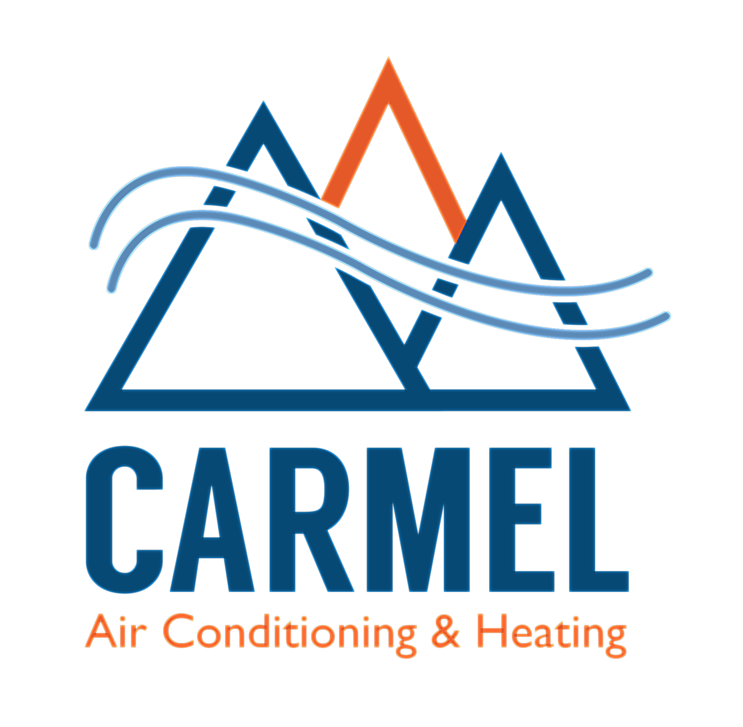 Carmel Air Conditioning & Heating