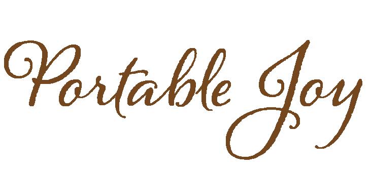 PortableJoy.png