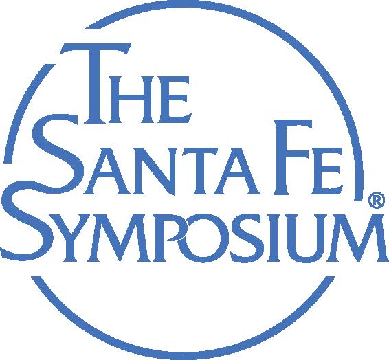 The Santa Fe Symposium