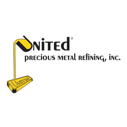 United Precious Metal Refining, Inc.