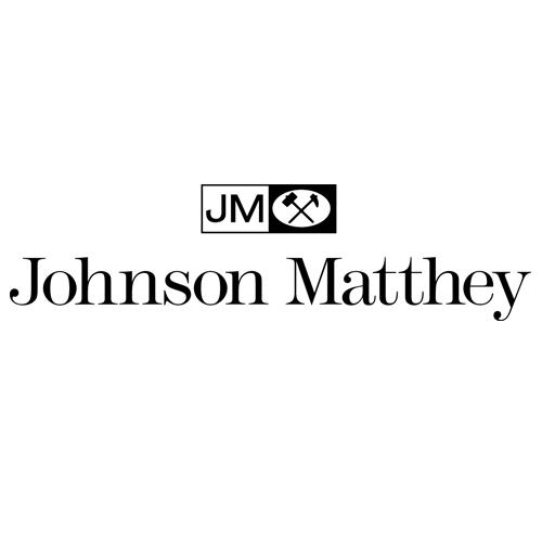 2016-sponsors-Johnson2.jpg