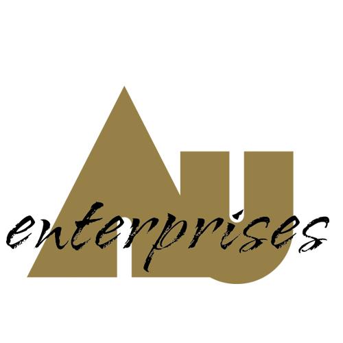 2016-sponsors-SU-Enterprises.jpg