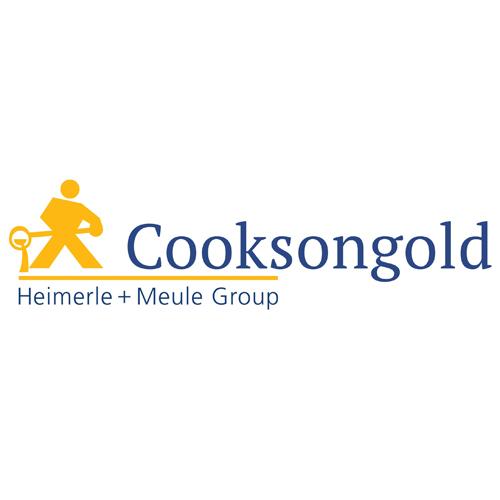 2018-sponsors-cooksongold.jpg