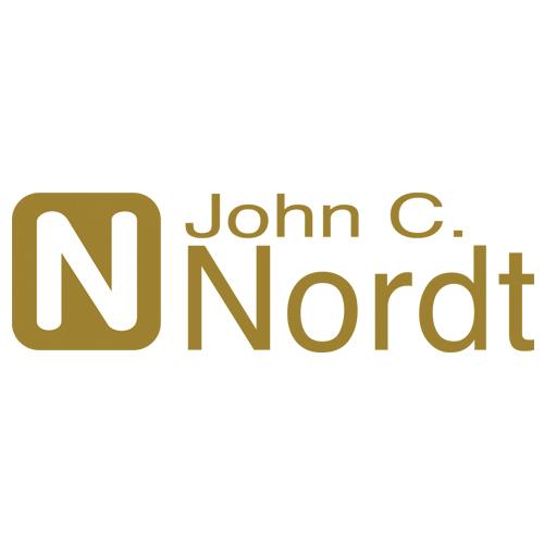 2018-sponsors-JohnCNordt.jpg