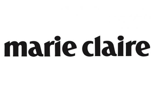 marie-claire.jpg