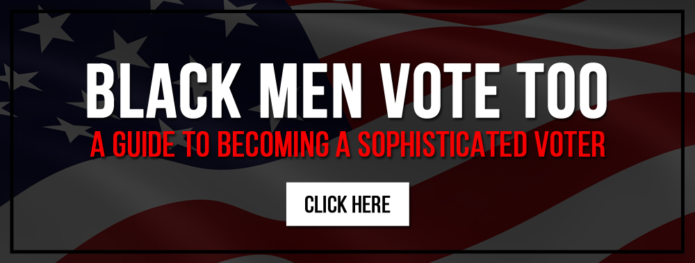 sophisticated-voter.jpg