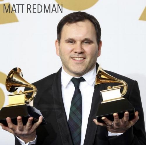 Matt-Redman-1.jpg