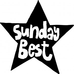 sunday-best-logo-299x300.jpg