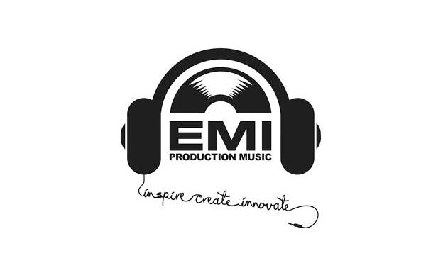 EMI_KPM_wide.png