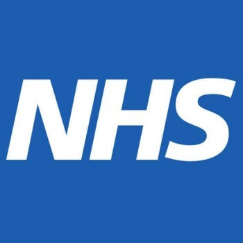 nhs-logo-square.jpg