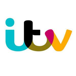ITV-logo_0.jpg