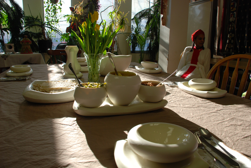 Set table in the evening light.jpg