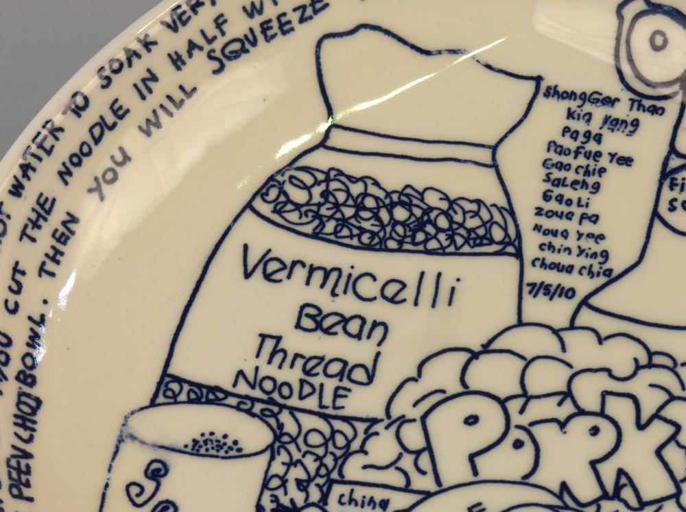 Vermicelli plate detail .jpg