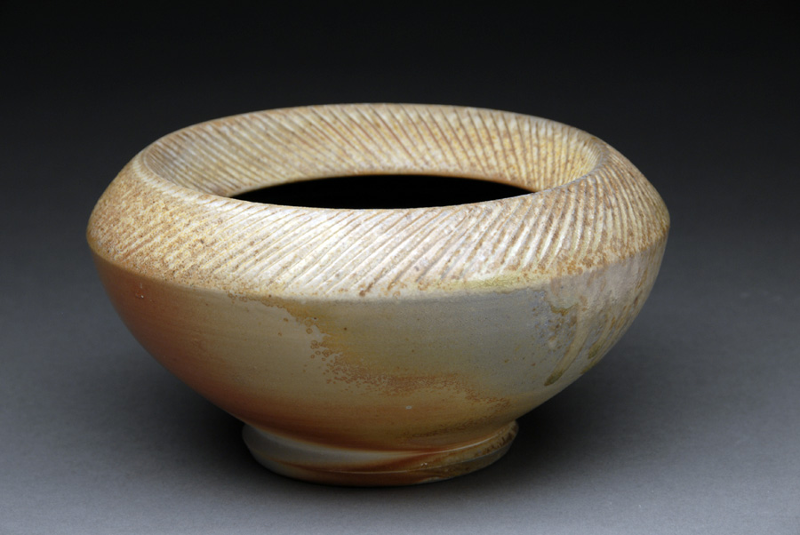Carved Bowl.jpg