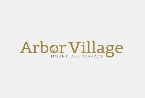 Arbor_Village_Logo_FPO.png