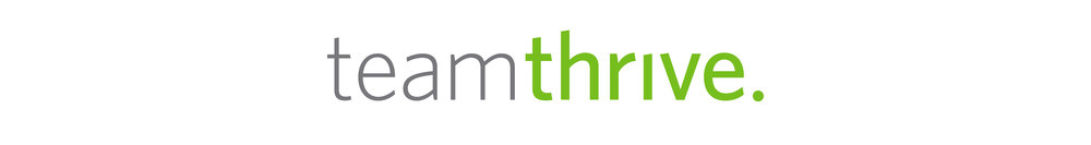 team_thrive_logo_web-01.jpg