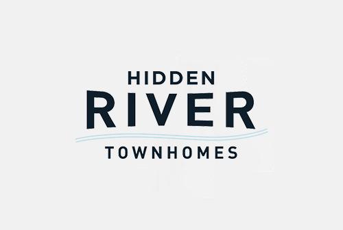 Hidden_River_Logo_New.jpg