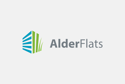 Alder_Flats_Logo.jpg