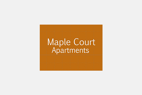 Maple_Court_Logo_Web.jpg