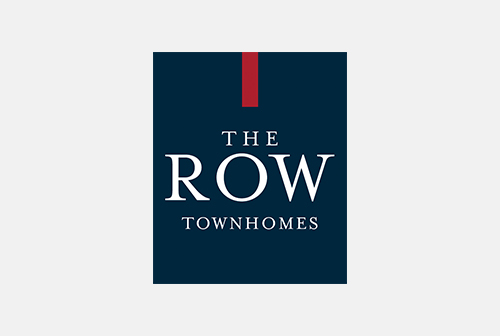 The_Row_Townhouses_Logo_Tile.jpg