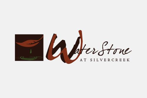 Waterstone_Silvercreek_Logo_Tile.jpg