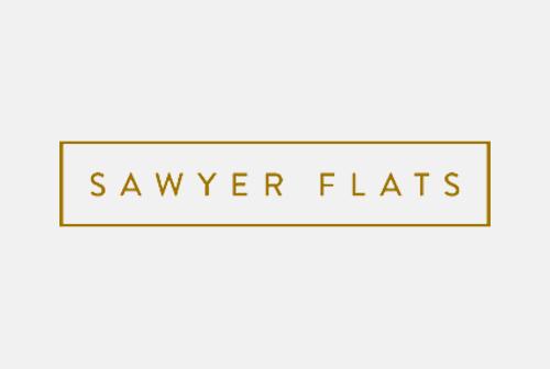 Sawyer_Flats_Logo_Tile.jpg