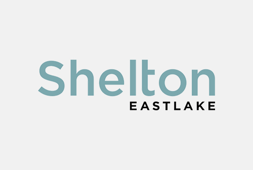 Shelton_Eastlake_Logo_Tile,jpg