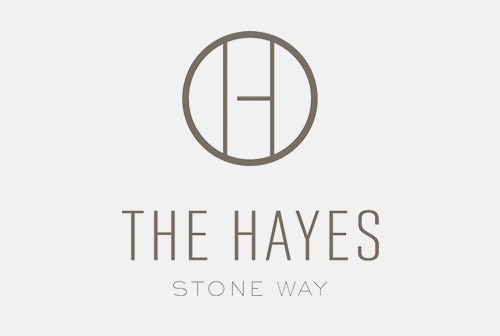 The_Hayes_Logo_Tile.jpg