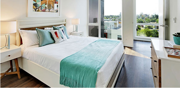 Apartments-3-sm.jpg