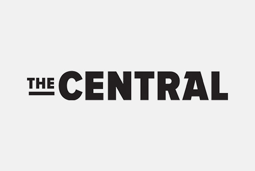 The_Central_Logo_Tile.jpg