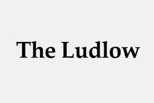 Ludlow_Logo_Tile.jpg