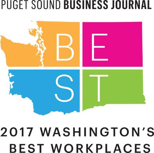 Best Workp 2017 — thrive.