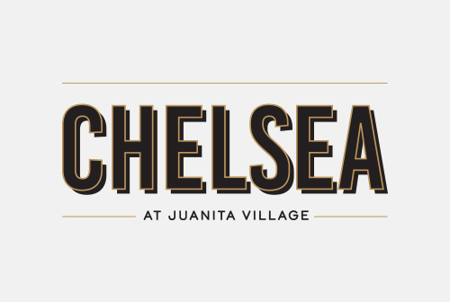 Chelsea Logo update.psd.jpg