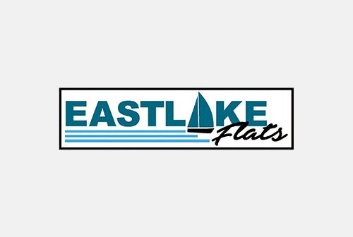 Eastlake Logo.jpg