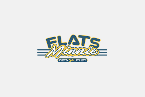 Minnie Flats.jpg