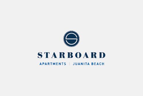 Starboard.jpg