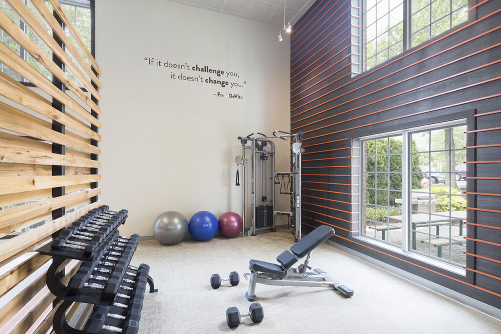 Wheelhouse Fitness Room 2.jpg