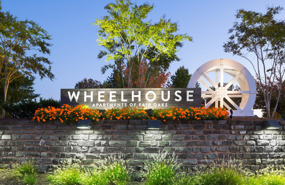 Wheelhouse Sign Dusk 2.jpg